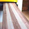 Wholesale fir solid wood boards