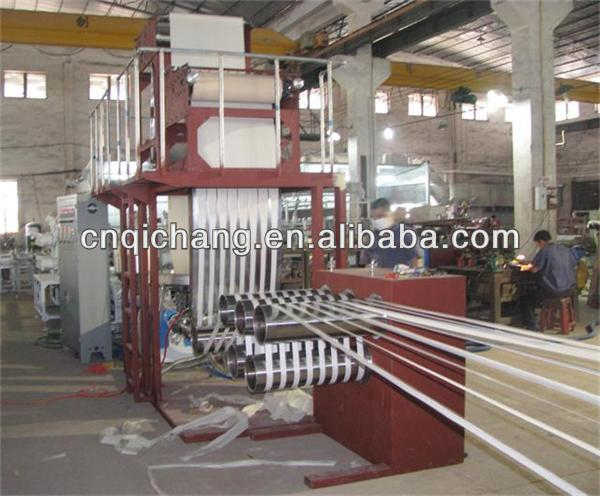 used rope making machine suppliers