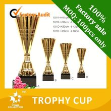 basketball trophy for sale,customized new design metal cup figurine trophy,top grade new design metal cup figurine trophy
