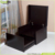 Living room furniture Guangdong wholesale wooden giant shoe box