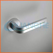 Manufactured in China Hardware decorative door knob covers