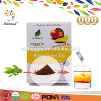 body slim detox green slim slimming flavored tea fruit tea health tea