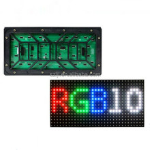 Outdoor SMD LED Display Module P4 P5 P6 P10 Indoor Rental LED Display