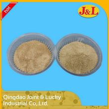 Factory Outlet Industry Grade 80 Mesh Sodium Alginate For Cream