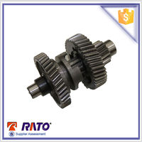 wholesale ATV parts ATV reverse gear for GY6 150cc