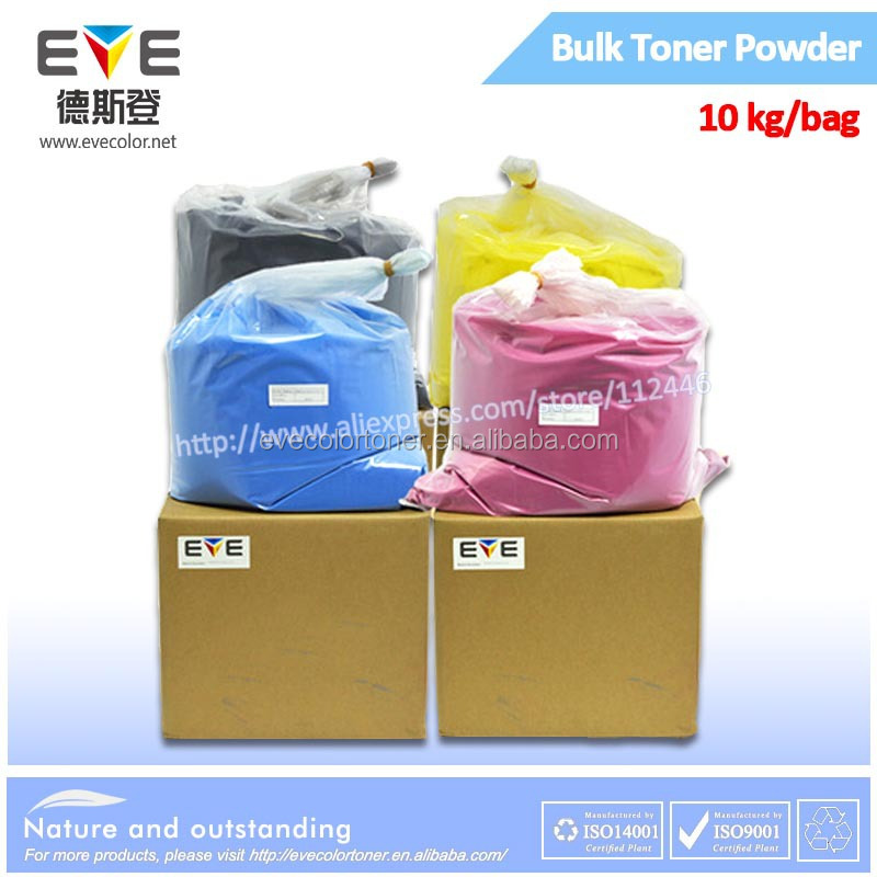 (10kg) BULK Toner Refill powder for DocuColor 240 242 250 252 260