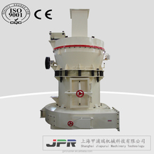 Fly ash raymond grinding mill,fly ash powder making machine