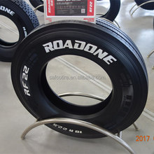 radial truck tires 295/80 22.5 with best price