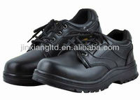 guangzhou shoes market JX-L991