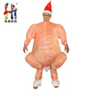 /product-detail/thanksgiving-day-hot-selling-adult-size-inflatable-costume-inflatable-turkey-costume-for-halloween-party-60429947941.html