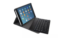 Bluetooth Keyboard with Leather Case For Xiaomi Mi Pad 7.9inch