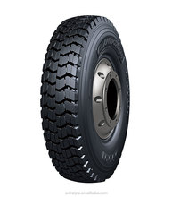 Truck tires S201T, for trailer and Steer. All position,11R22.5,12R22.5,11R24.5,215/75R17.5,235/75R17.5,285/75R24.5,295/75R22.5