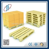High Quality Competitive Price China Manufacturer Wood/wooden Pallet