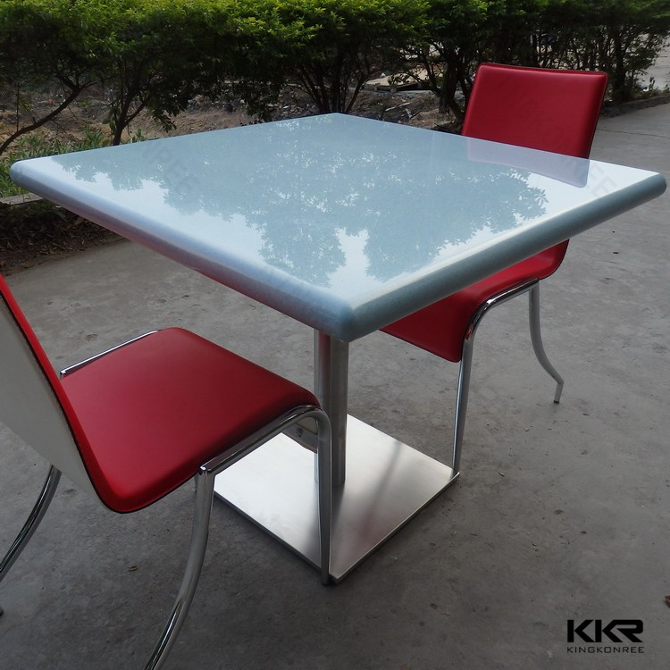 Tavolo da pranzo lungo e stretto design per la casa - Tavolo lungo e stretto ...