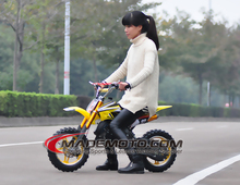 2017 New Design zongshen 200cc dirt bike for kids for sale
