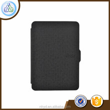 2016 best selling wholeseal smart cover for kindle cover kindle dx covers and case