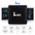 minipc KM5 TV Box Amlogic s905x android 6.0 tv box facebook counter digital satellite receiver streaming media box worldwide tv