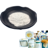 ISO Dairy Milk powder ,flavouring milk powder