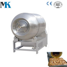 Factory price automatic meat marinating machine / vacuum meat tumbler / meat tumbling machine