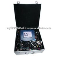 2012 Hot Sale digipro 3 with Full Software digital odometer programmer