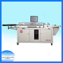 automatic/auto steel rule bending machine for die ,making