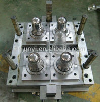 Professional high quality China plastic injection molding manufacturer,tube mould making and injection supplier
