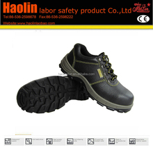 HL-A001-4 safety shoes in chennai