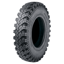 China Tires TBB tires 6.40 /6.50-13 8PR bias truck tires with high quality