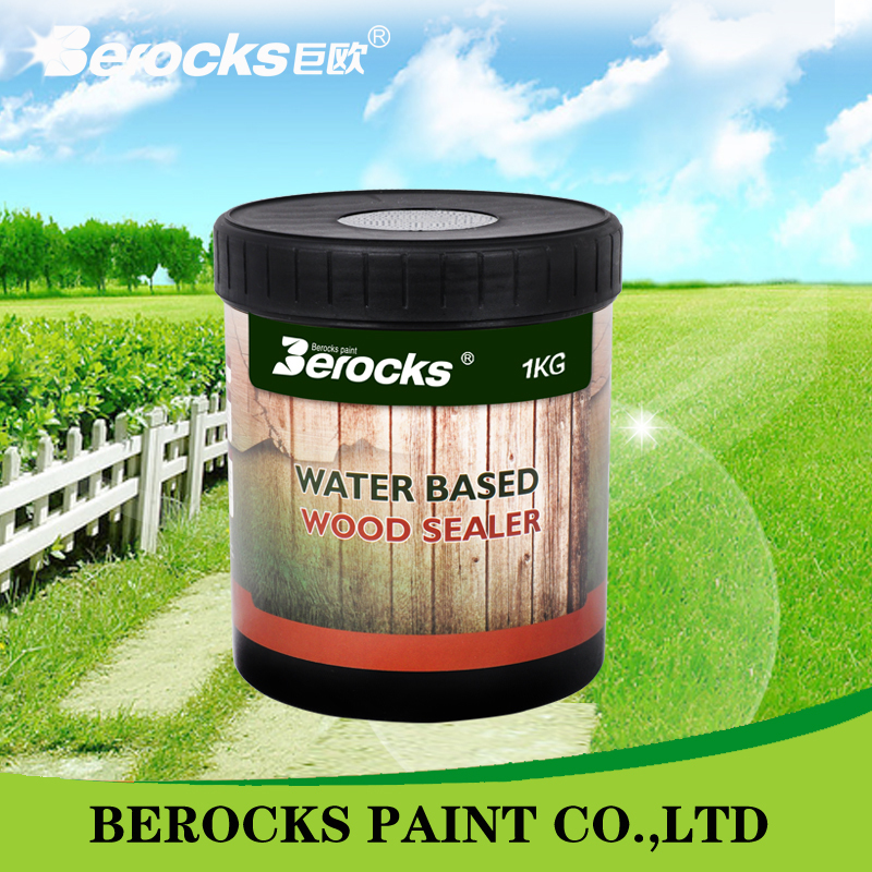 anti rust protective coatingsfurniture lacquer wood paint coating