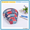 coin purse wallet hot popular cheap fashion lady cosmetic bag set