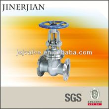 High Quality Industry Bypass Gate Valve