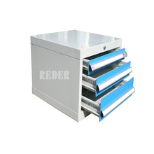 Professional Workshop metal tool cabinet for 16 years
