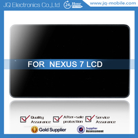 New Original Replacement Parts LCD Display With Touch Screen For ASUS Google Nexus 7 2012 1st