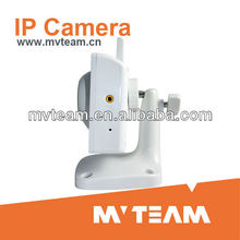 Pan/Tilt Family Used Robot IP Camera Software