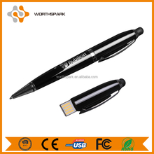 1gb 2gb 4gb 8gb 16gb 32gb 64gb wholesale usb pen with usb