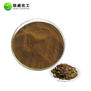 Pure Natural Yin Yang Huo Botanical Epimedium Herb Extract 10% Icariin Powder