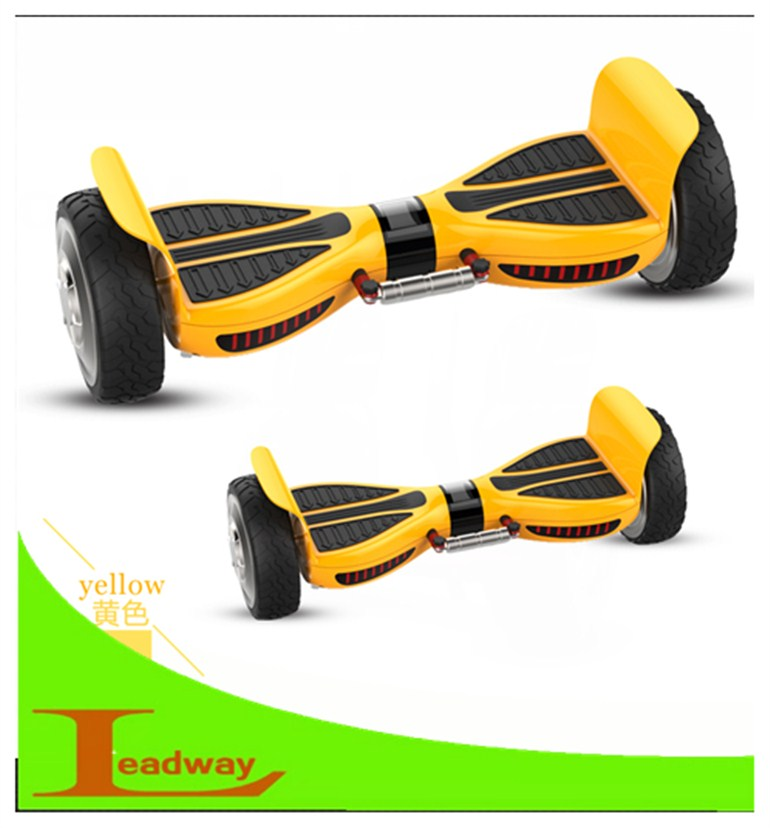 Leadway heartway pf7 royale 4 mobility scooter Best price high quality