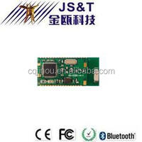 2016 Bluetooth wireless Low Energy Zigbee Module with Ceramic Antenna