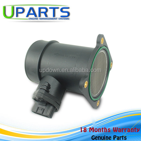 Bosch Mass Air Flow Sensor/Meter for Nissan 0280218005