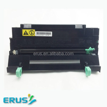 Drum unit For Kyocera DK130 DK150 DK170 DK1100 DK1105