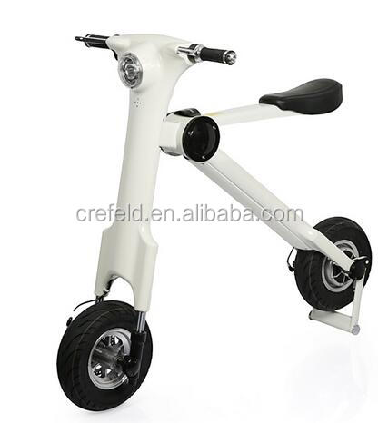 2017 oem electric bike 500w brushless motor nirvana women electric bicycle for sale