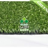 sports turf artificial turf for basketball flooring
