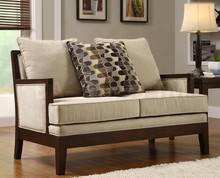 furniture factory China made high quality sofa wholesale price SF4015