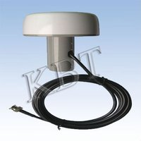 TGPS-1500B GPS Antenna and Active Antenna