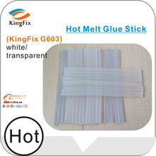 Waterproof plastic glue,Hot melt glue for pvc,Hot melt glue for book binding