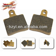 go kart brake pads/racing go kart engines sale