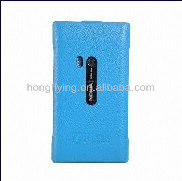 Mobile Case for Nokia Lumia 800, Case for Nokia 800, Very popular