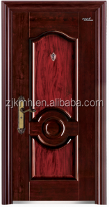 Fashion designs actutor home door depot main style