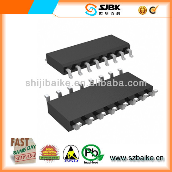 New promotional&hot-sale Digital IC ICE2A0565G
