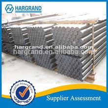 Hot sale nw casing pipe